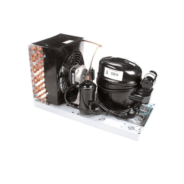 RANDELL - RF CON1503 - COND UNIT, 1/3 MED R404 A 120V AE4450Z-AA1AEB