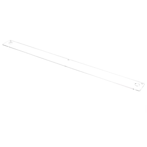 SILVER KING - 35282 - COVER LIGHT LED SKF27G
