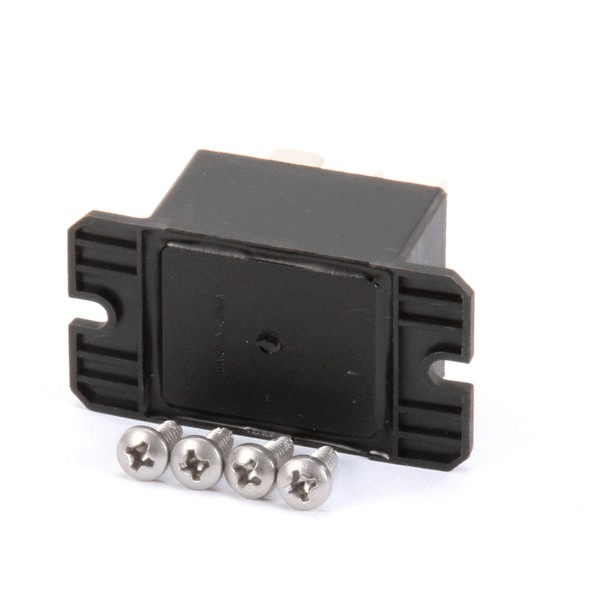 SILVER KING - 37147S - KIT RELAY