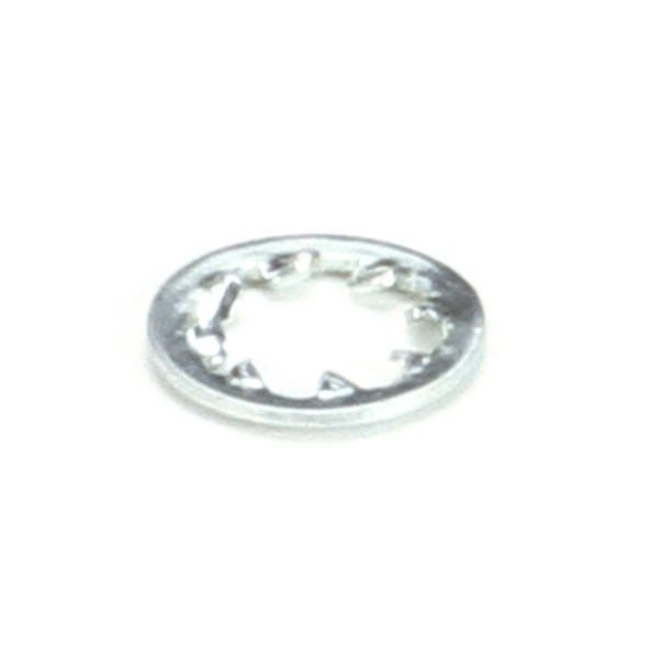 SILVER KING - 37211P - WASHER LOCK #10 INTERNA L TOOTH