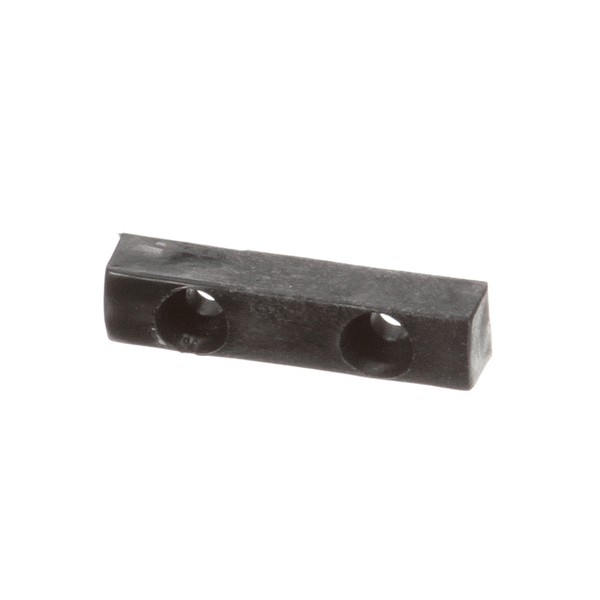 STRUCTURAL CONCEPTS - 83969 - DOOR GUIDES SLIDING DOO R, BOTTOM