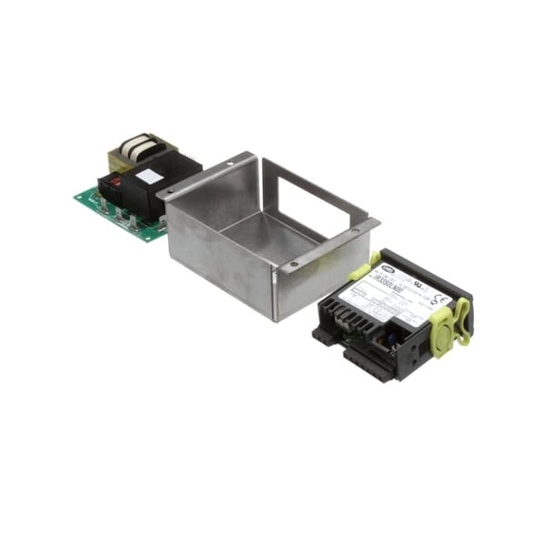STRUCTURAL CONCEPTS - 96933 - CONTROLLER KIT