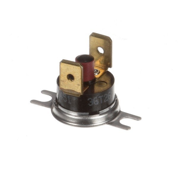 TRAULSEN - 267563 - THERMOSTAT PROTECTIVE
