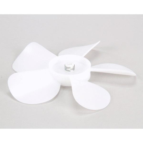 TRAULSEN - 430060 - FAN BLADE PLASTIC