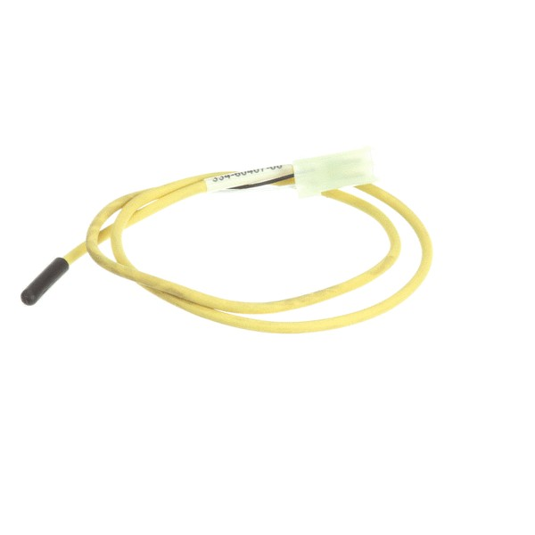 TRAULSEN - 334-60407-00 - SENSOR YELLOW LIQUID LI NE 24 I