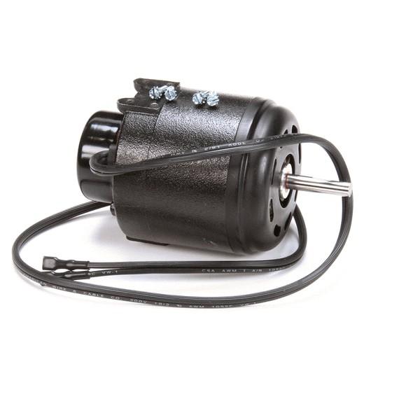 TRAULSEN - 338-60058-00 - CONDENSER FAN MOTOR RBC 100 75W