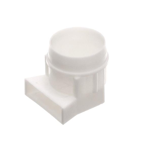 TRAULSEN - 358-60726-00 - LAMP HOLDER CAP ROTATIN G LED T