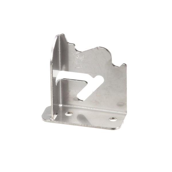 TRAULSEN - 510-10526-01 - BRACKET INSULATED LID R H TS
