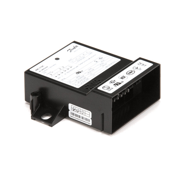 TRAULSEN - SK-337-60467-01 - CONTROL MILK COOLER