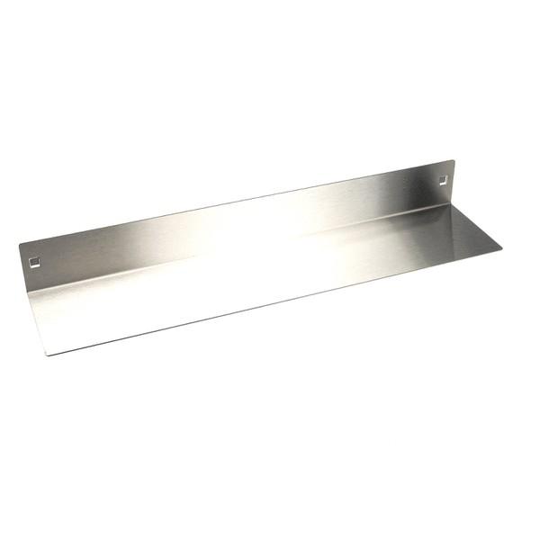 VICTORY - 9335402 - SLIDE PAN TYPE A/C