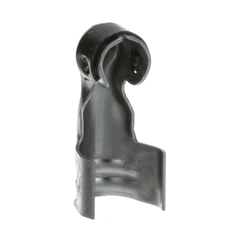 85-1063 - IGNITION TERMINAL