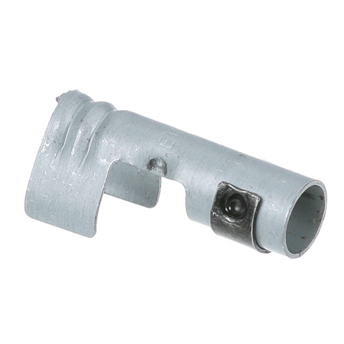 85-1072 - IGNITION TERMINAL