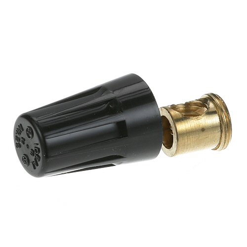 85-1078 - WIRE CONNECTOR