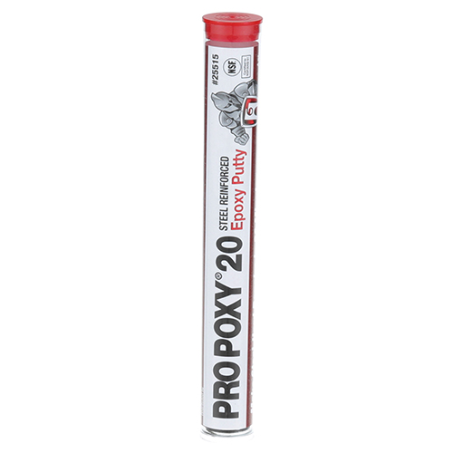85-1107 - EPOXY PUTTY