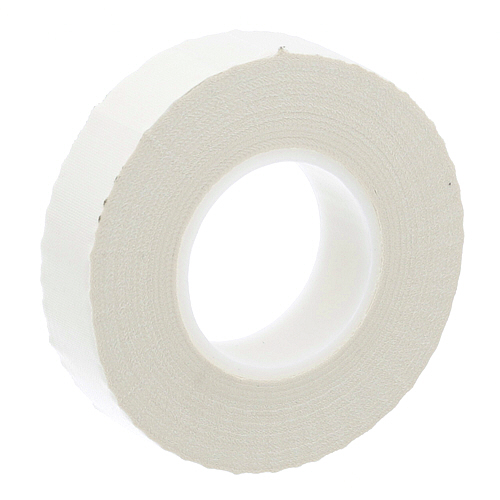85-1108 - GLASS TAPE