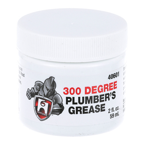 85-1119 - HEAT PROOF GREASE