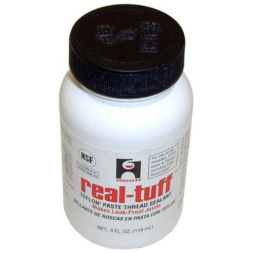 85-1136 - THREAD SEALER (4 OZ)