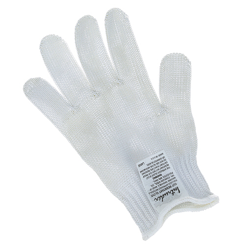 85-1183 - GLOVE, SLICER SAFETY - LARGE