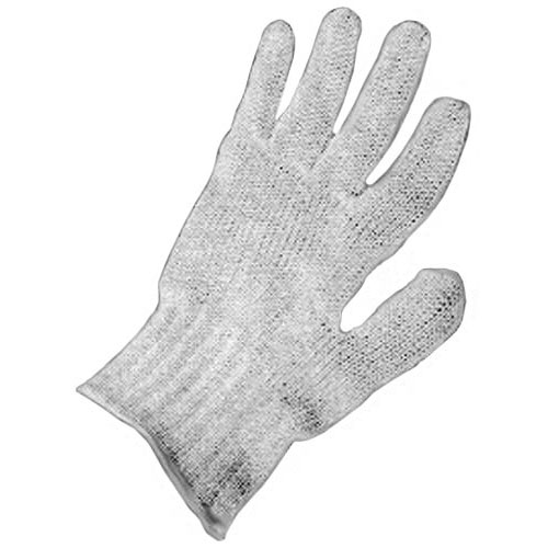 85-1186 - GLOVE, SLICER SAFETY - SMALL