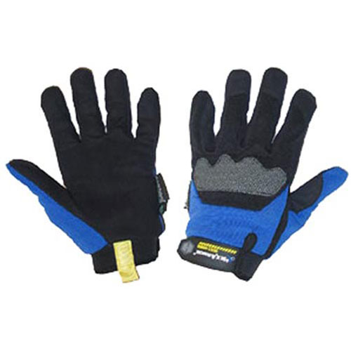 85-1215 - GLOVE, GEN. PURPOSE - SMALL