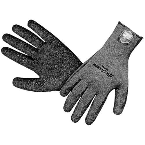 85-1221 - GLOVE, MAXGUARD - SMALL