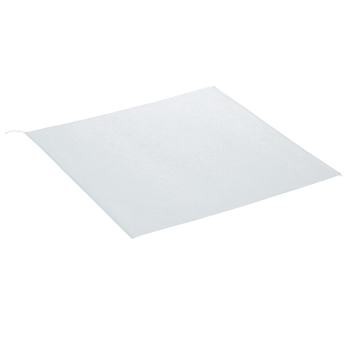 85-1287 - FILTER, HOT OIL - ENVLOP (100)