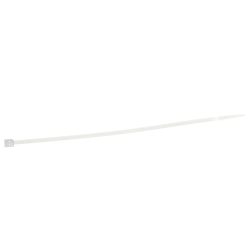 "85-1300 - TIES, CABLE - 6"" (100/Pkg)"