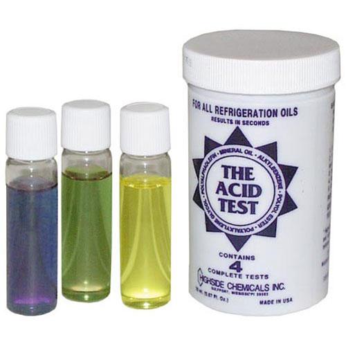 85-1306 - ACID TEST