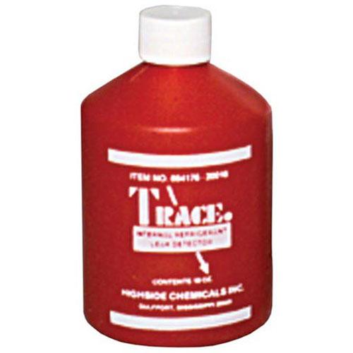 85-1309 - TRACE (4OZ)
