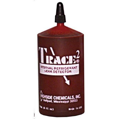 85-1310 - TRACE 2  (4OZ)