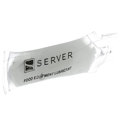 SERVER PRODUCTS - 40179 - PUMP LUBE