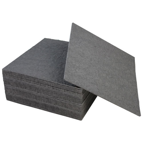 HENNY PENNY - 12186 - CHARCOAL FILTER PADS  - (30)