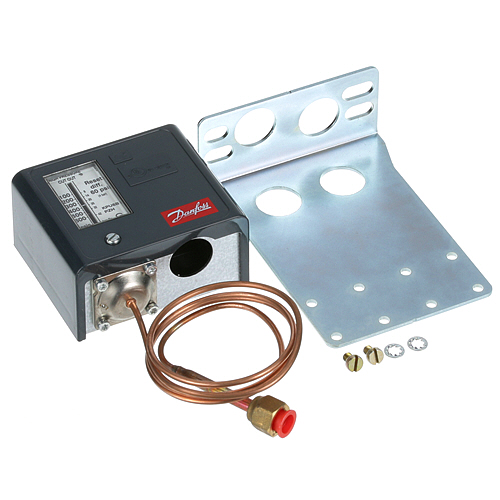 "DANFOSS - 060-524600 - HIGH PRESSURE CONTROL 36""/MANUAL"