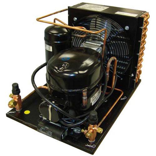 DANFOSS - 114N2039 - REPL'T FRAC HP COND UNIT R409A/R12