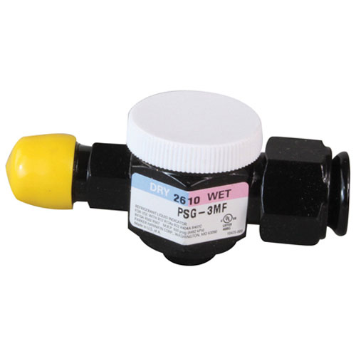 88-1355 - SIGHT GLASS - MOISTURE INDICATORS