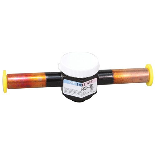 88-1358 - SIGHT GLASS - MOISTURE INDICATORS