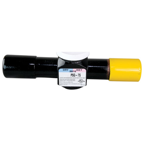 88-1361 - SIGHT GLASS - MOISTURE INDICATORS