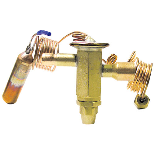 88-1373 - EXPANSION VALVE  - THERMOSTATIC