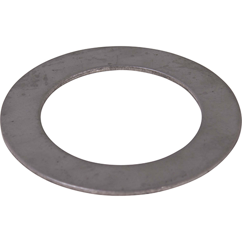 TURBOCHEF - 102449 - SHIM WASHER (IR HEATER)