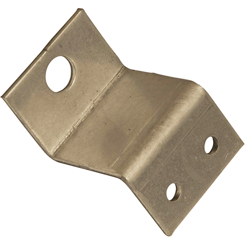 SOUTHBEND - 1174370 - ORFICE SUPPORT BURNER