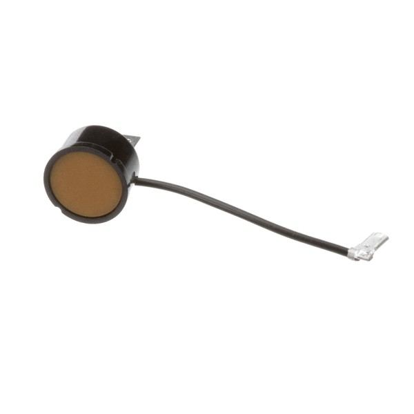 DELFIELD - 3527160 - THERMAL OVERLOAD, EMBRAC O PN 5