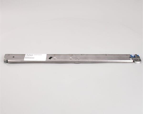 DELFIELD - 3234925 - TRACK, DRWR, MID, LT