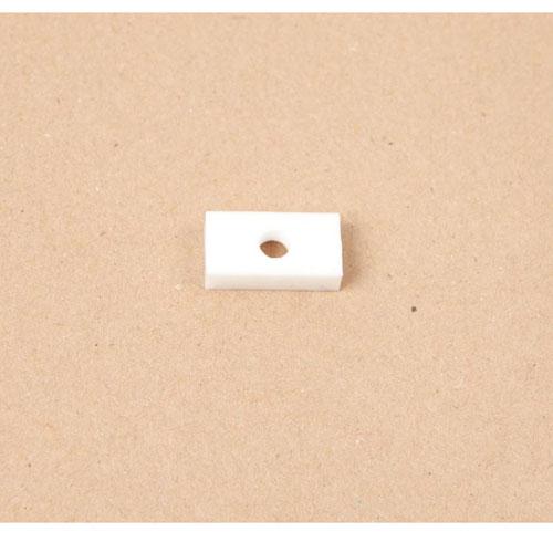 ALTO SHAAM - 1379 - DOOR GLIDE CBG-4