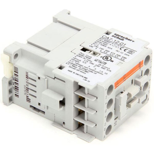 ALTO SHAAM - CN-3652 - 240V TYPE CONTACTORS COMBITOUCH