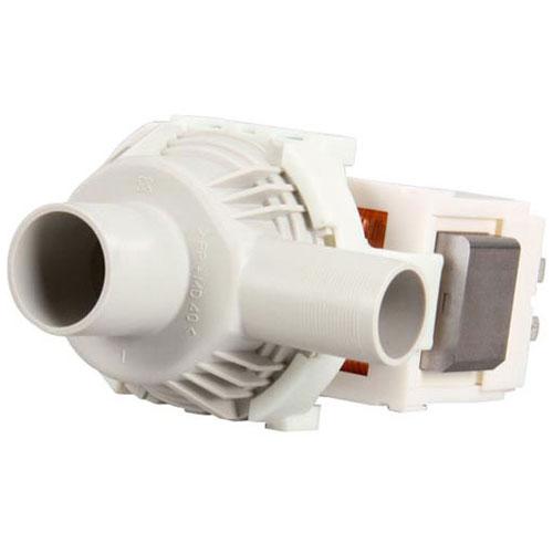 ALTO SHAAM - DA-24973 - STEAM GENERATR PMP DRAIN COMBITOUCH