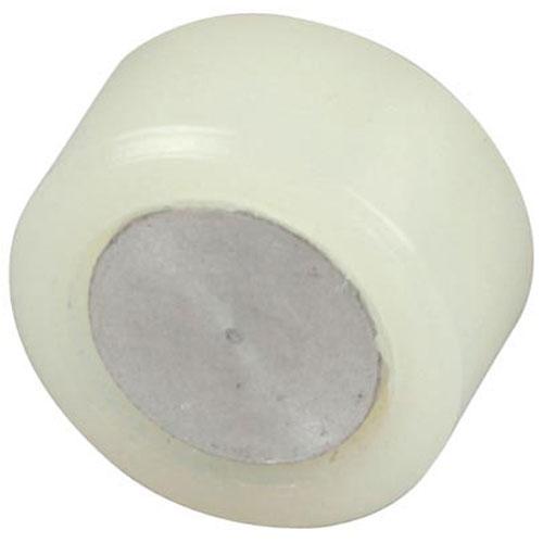 ALTO SHAAM - GI-2367 - ROLLER GUIDE
