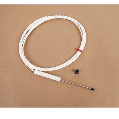 ALTO SHAAM - PR-33286 - 13FTLEAD MEAT  PROBE COMBITOUCH
