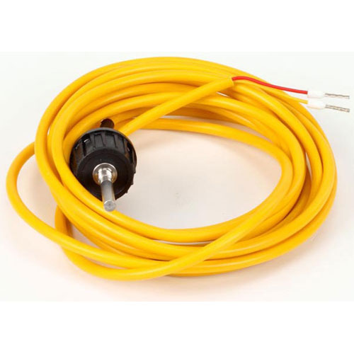 ALTO SHAAM - PR-33751 - THERMOCOUPLE PROBE COMBITOUCH