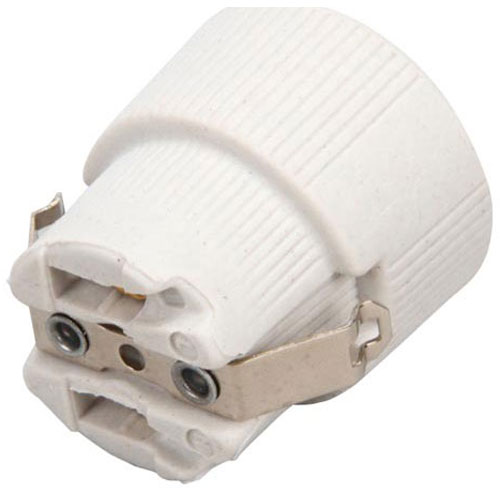 ALTO SHAAM - RP-3955 - INT L SNAP IN RECEPTACLE
