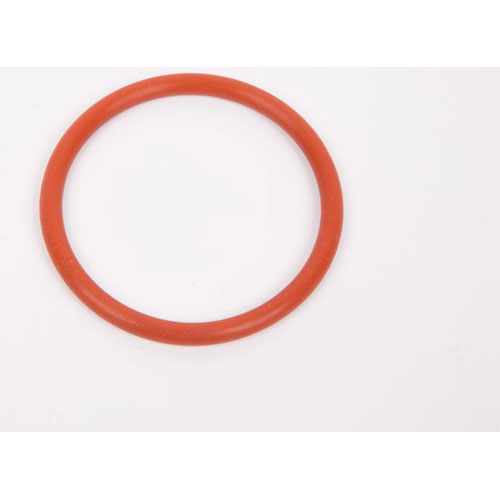 ALTO SHAAM - SA-22212 - SILICONE RED ORING SEALS COMBITOUCH